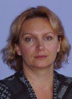 Obrazek: Renáta Štěpánová
