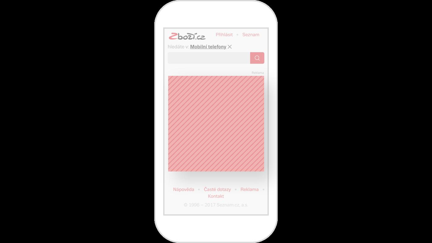 obrazek: mobilni square