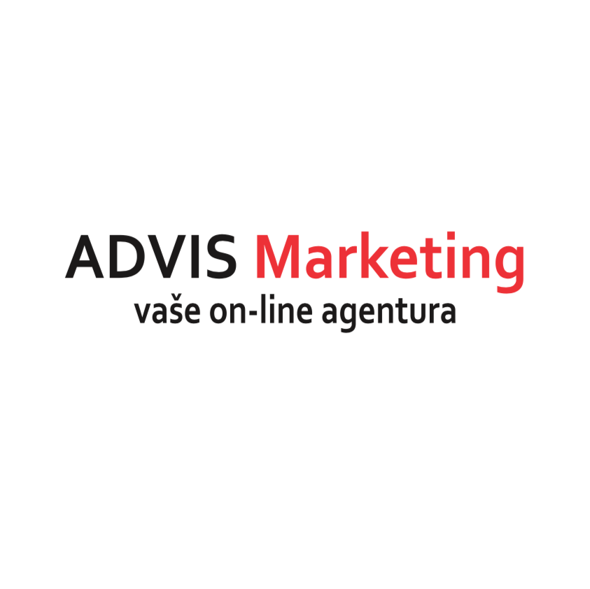 logo agentury Advis Marketing s.r.o.