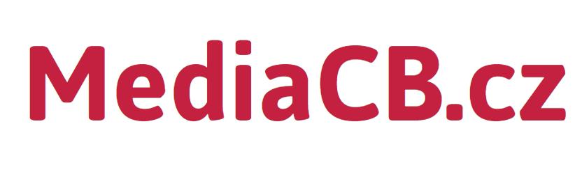 logo freelancera Ing. Jana Krátošky