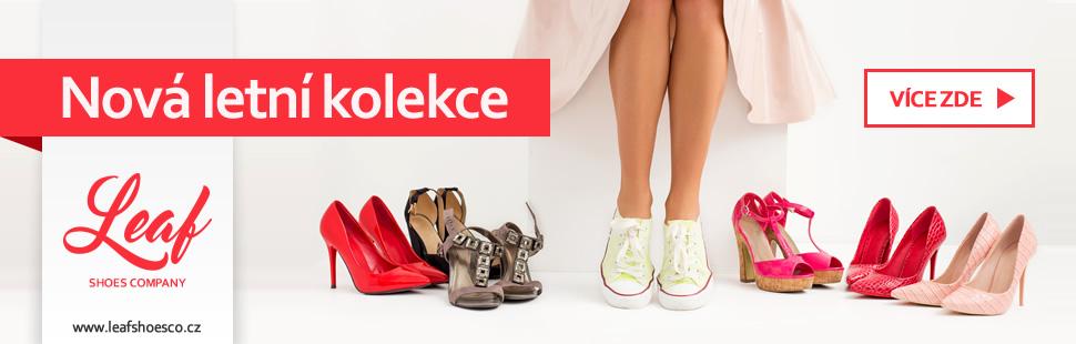 Obrazek3: příklad video banneru: Elegance pro každý den