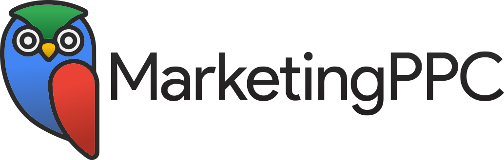 logo agentury MarketingPPC