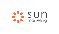 logo agentury Sun Marketing, s.r.o.