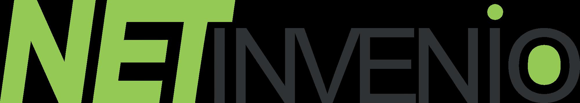 logo agentury NET invenio, s.r.o.